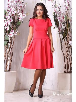 Платье Liora 50 размер