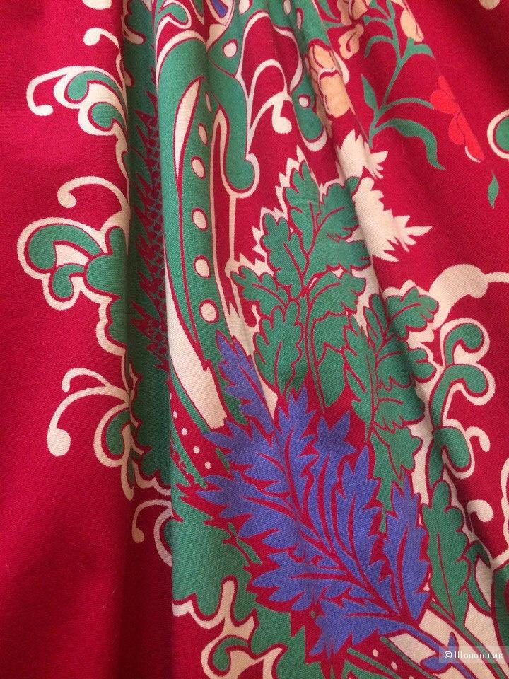 Платье Almatrichi р.48-50