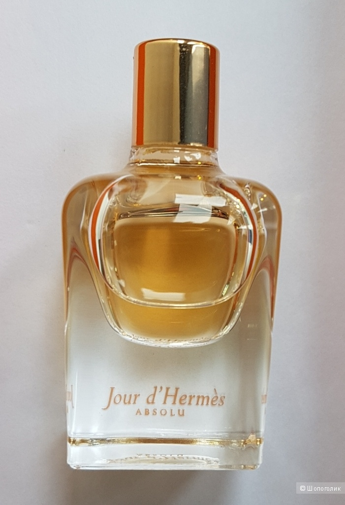 Набор миниатюр Hermes
