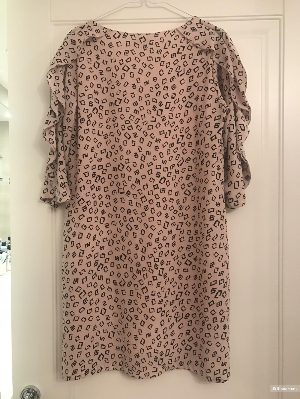 Платье Susy Mix (S)
