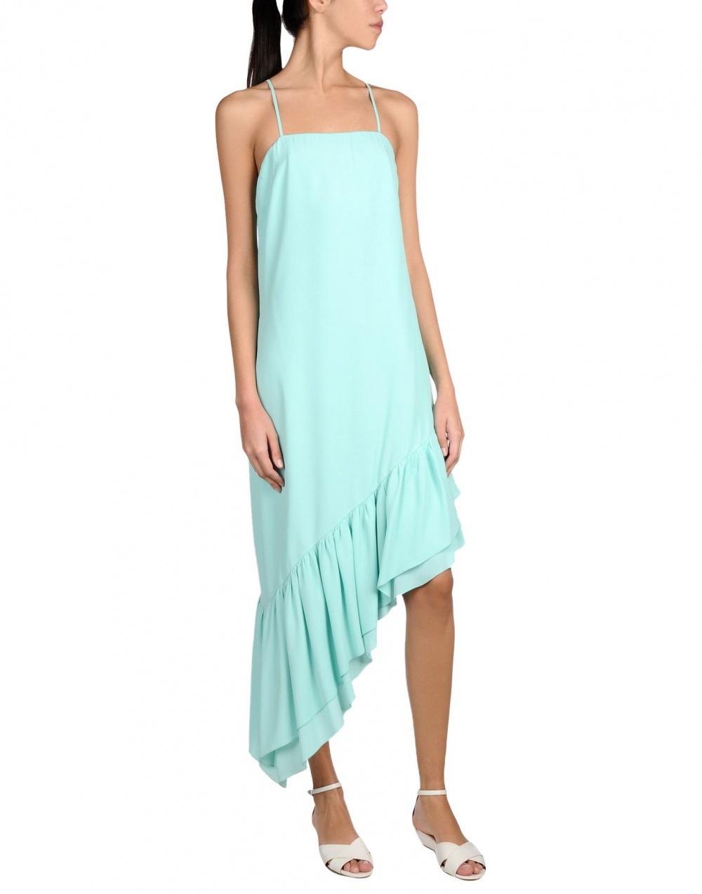 Платье CARLA G.  44 размер  ( 42 ит.)