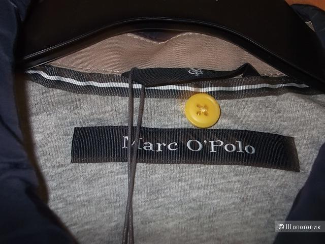 Плащ Marco O Polo 48 размер