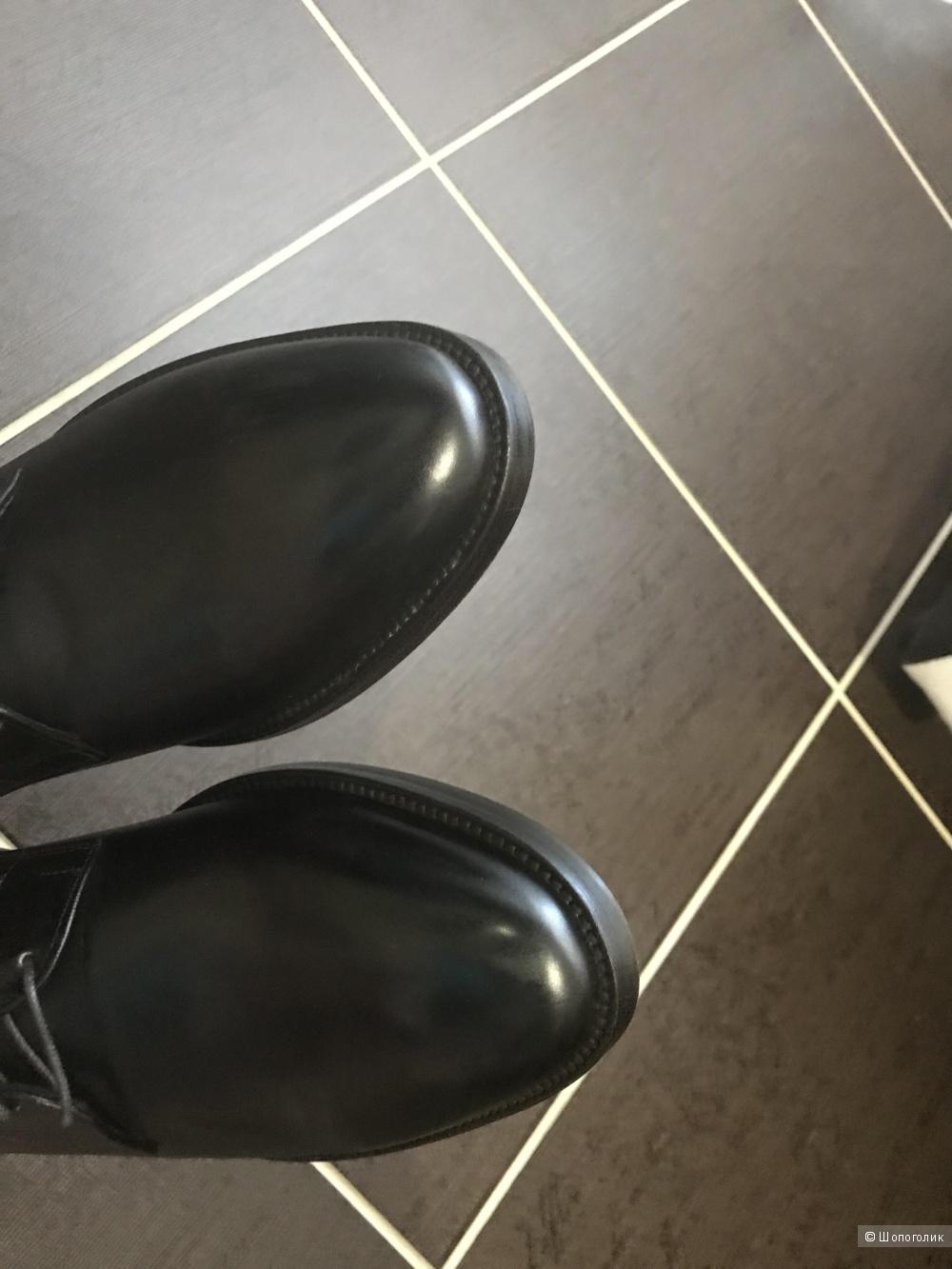 Туфли  Cafenoir 41 размер
