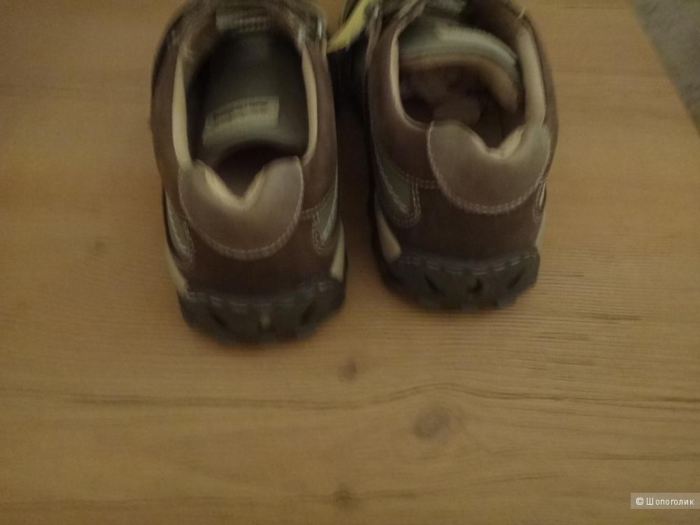 Кроссовки 34 размер для мальчиков