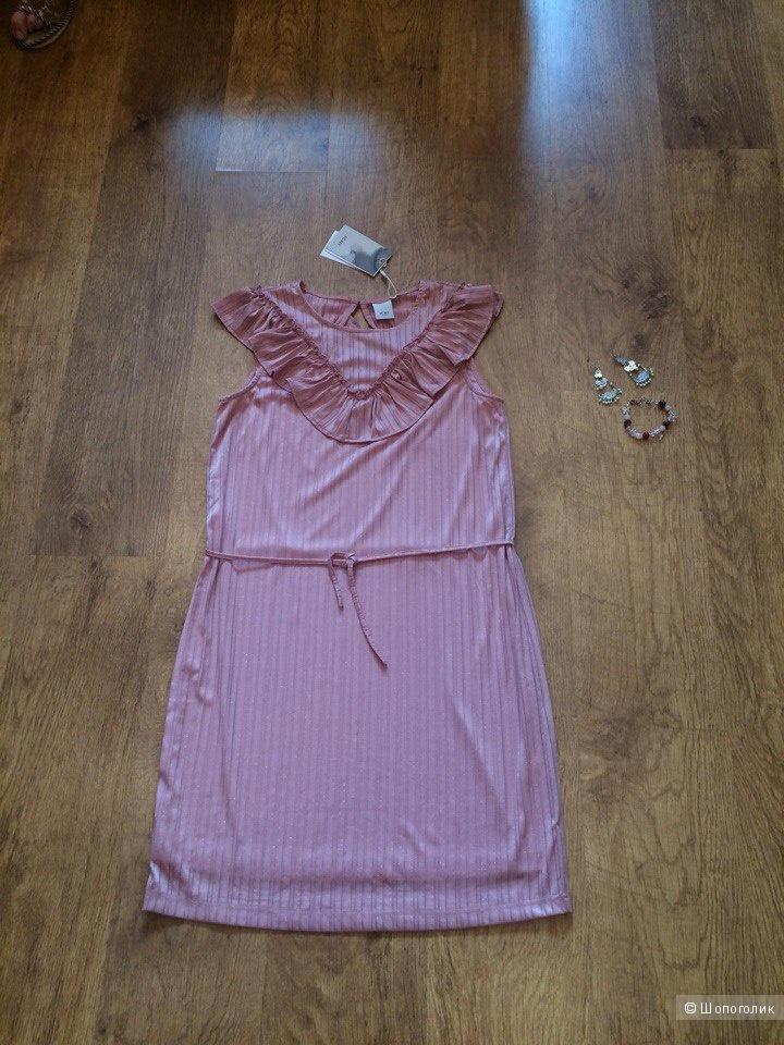 Платье Ichi р. 46