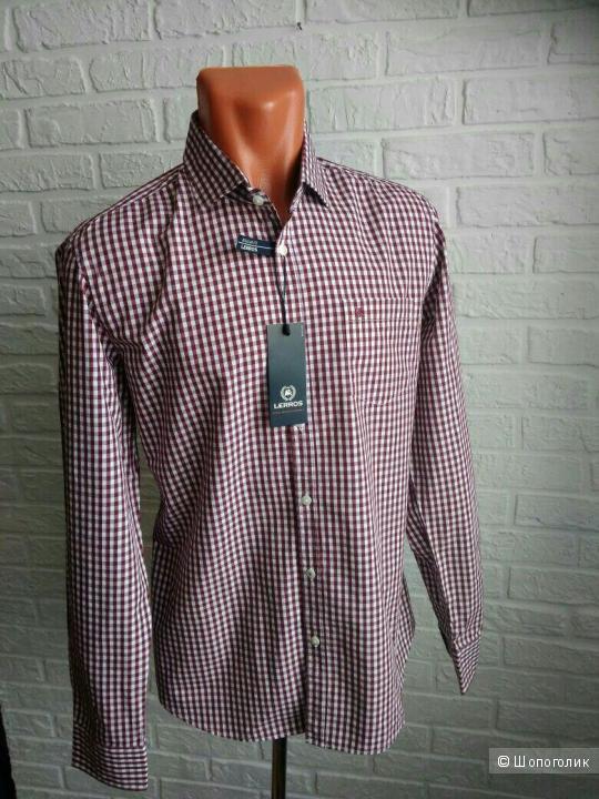 Рубашка Lerros, 48-50