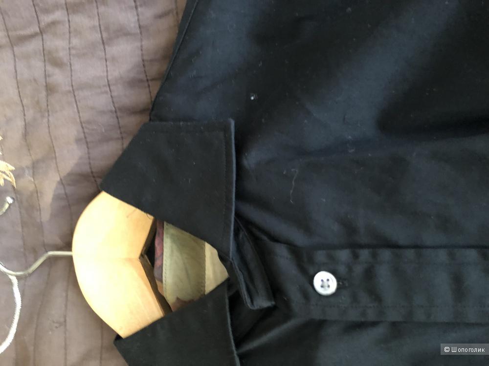 Платье polo Ralph Lauren 6usa/44 рос/М