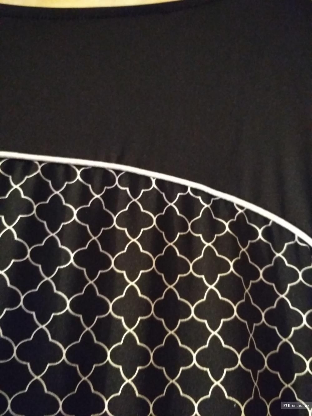 Платье Zarina размер XS на наш 42-44
