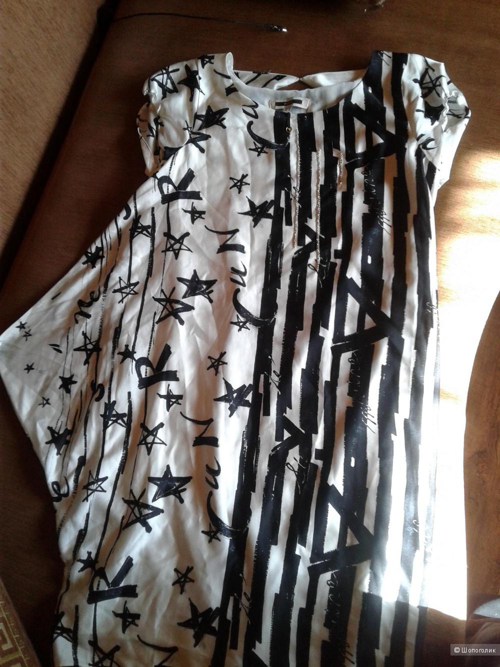 Платье IPEKYOL, 46 размер