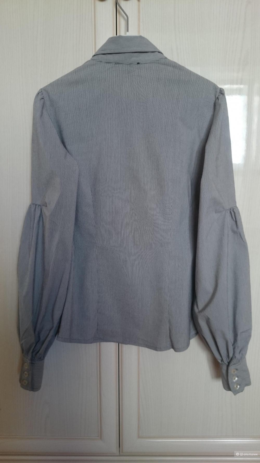 Блузка /рубашка Mango,  размер S