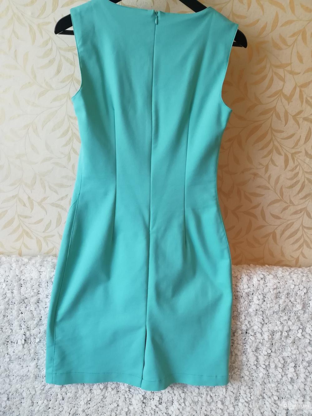 Платье zolla, размер S