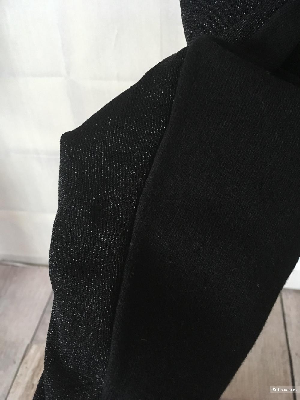 Maison Marttin Margiela свитер, размер 1 ( S)