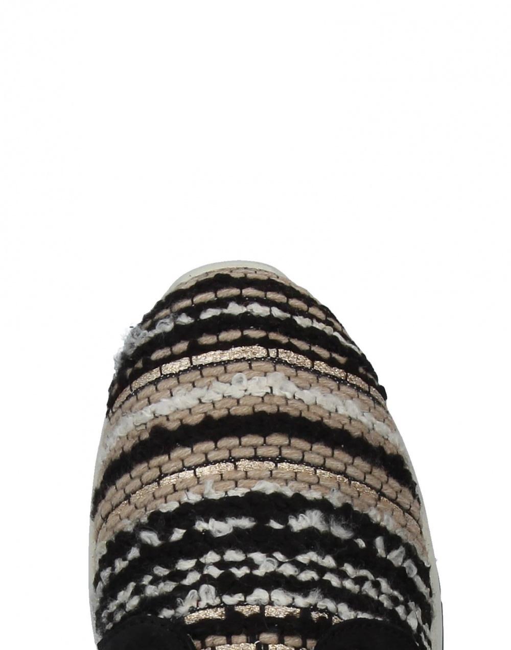 Женские кроссовки SERAFINI LUXURY  38 размер