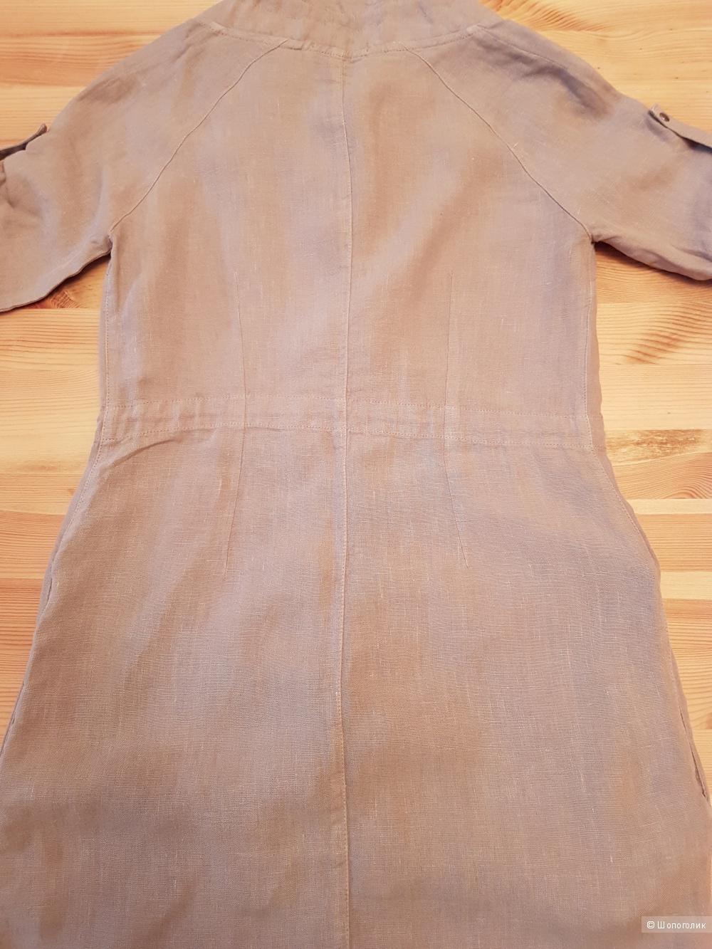 Платье PETER MURREY, размер 42