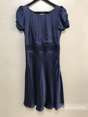 Платье, blugirl Blumarine 40-42