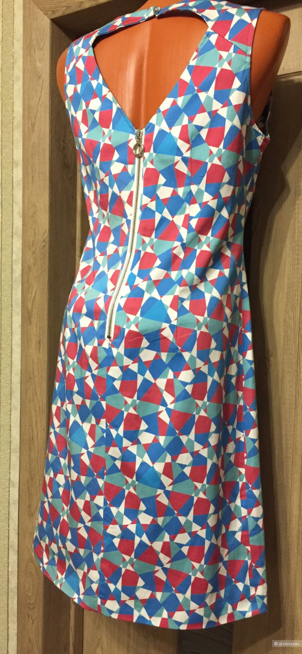 Платье Four Roses 42-44 размер
