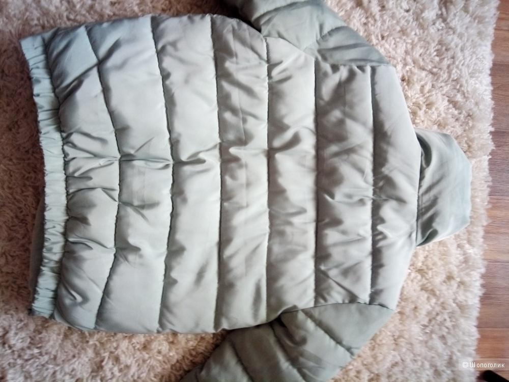 Куртка IXYR, размер Xs, S