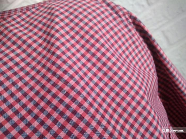 Рубашка от Lerros, размер 50-52