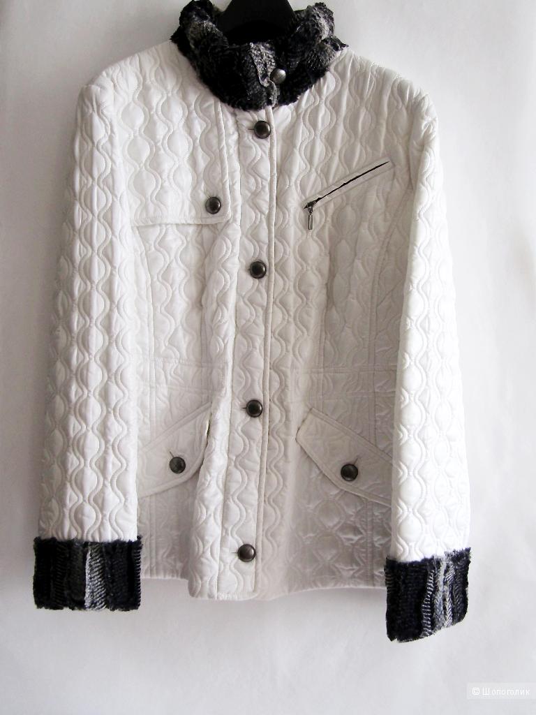 Куртка Concept K размер 46/48