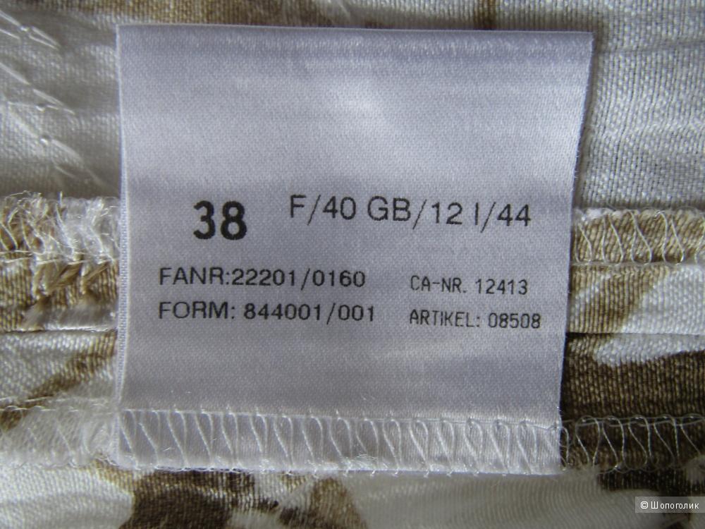 Туника Basler размер 44/46
