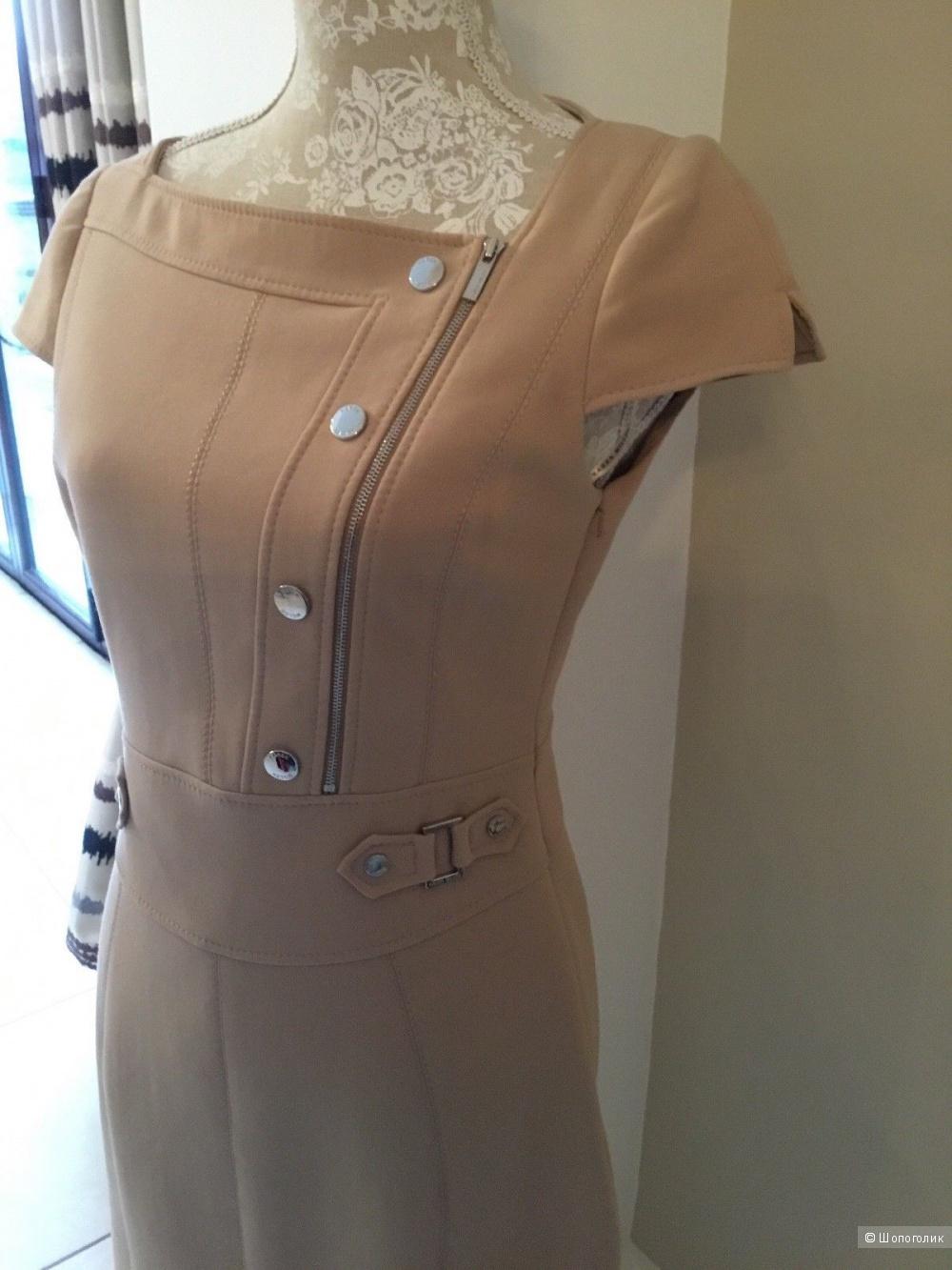 Karen Millen платье UK 12