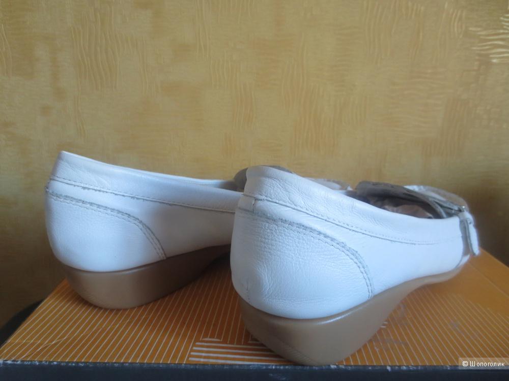 Туфли CANDA,40