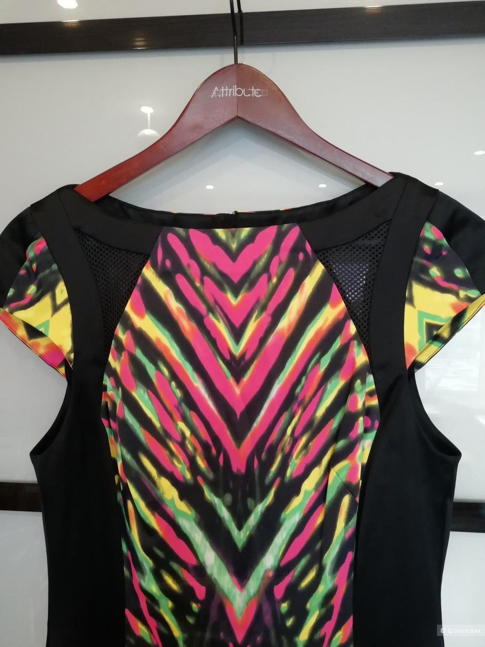 Karen Millen платье UK 14 (размер 46)