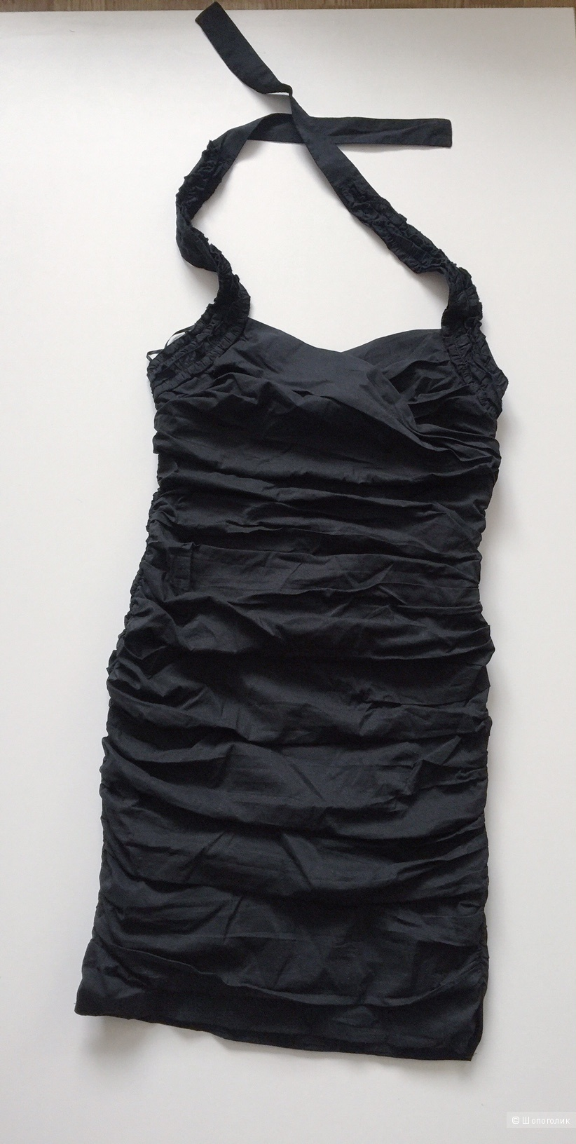 Платье  RINASCIMENTO размер m
