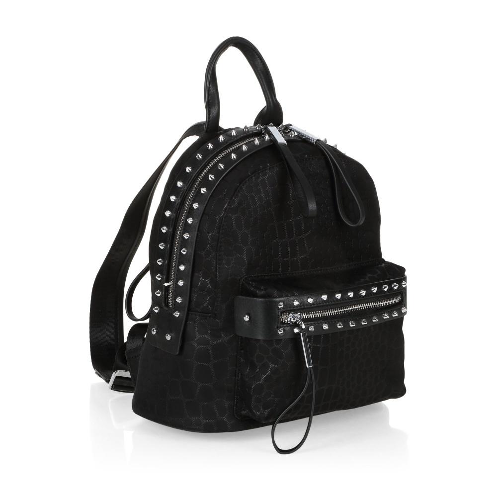 Рюкзак женский Mascotte.