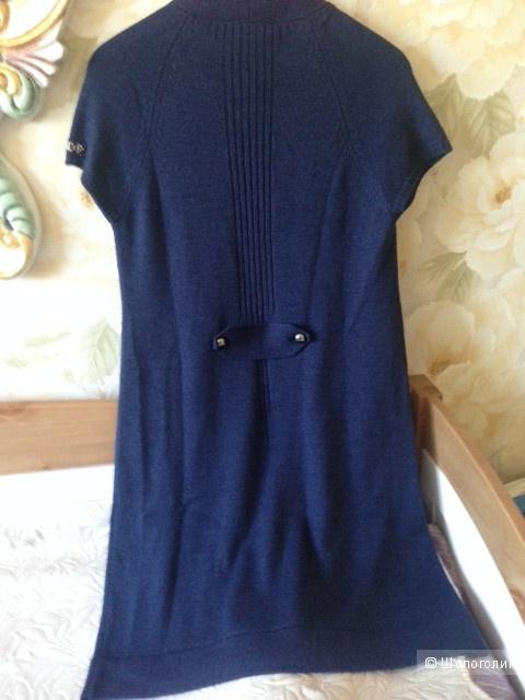Платье VDP,46IT