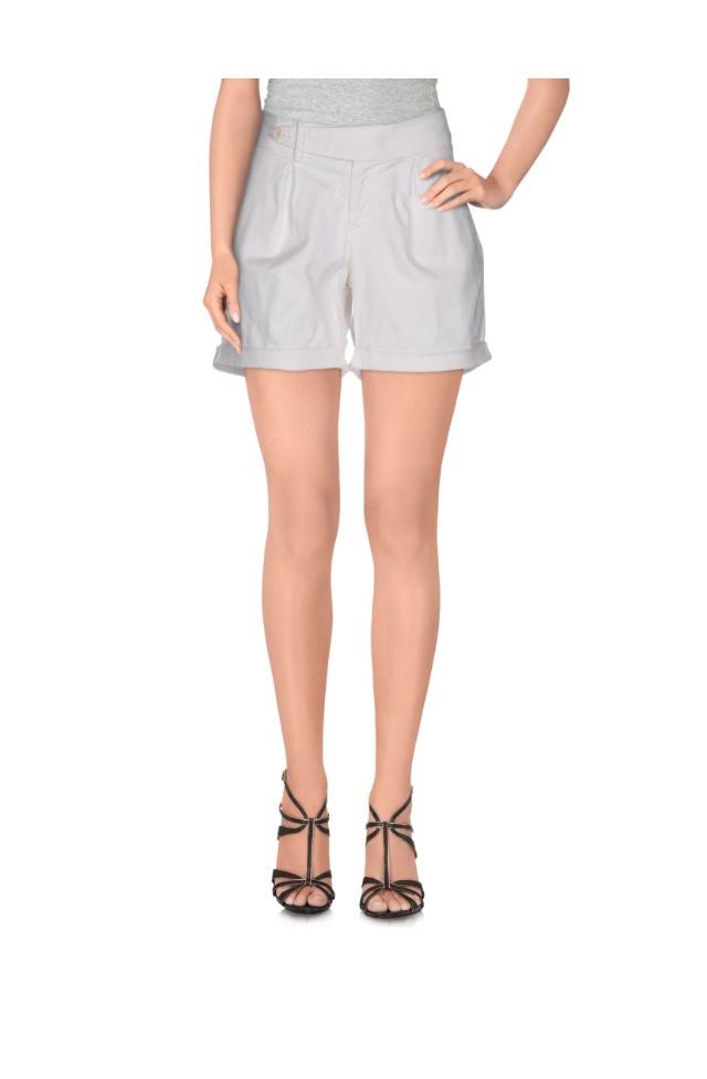Шорты US Polo Assn, размер джинсовый 32
