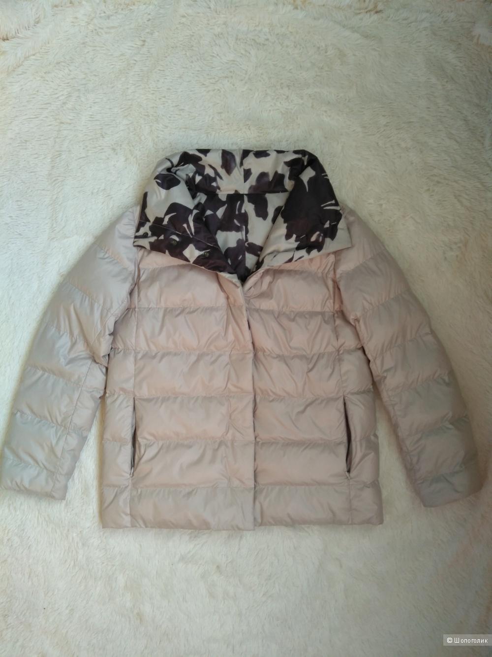 "Куртка ""Steinberg"" размер 42-44"