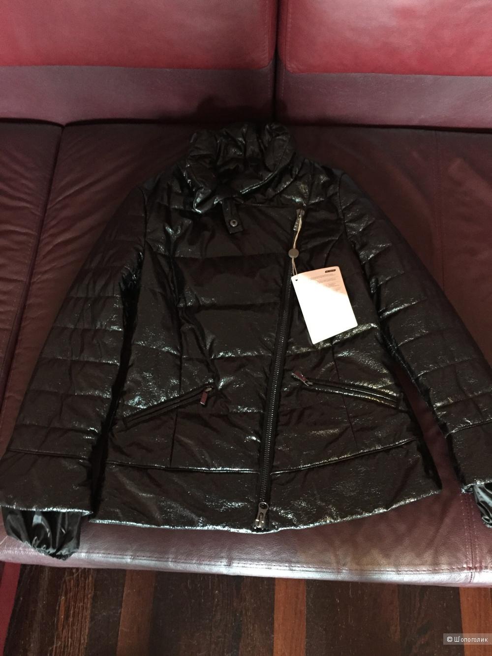 Куртка BOSIDENG , размер S