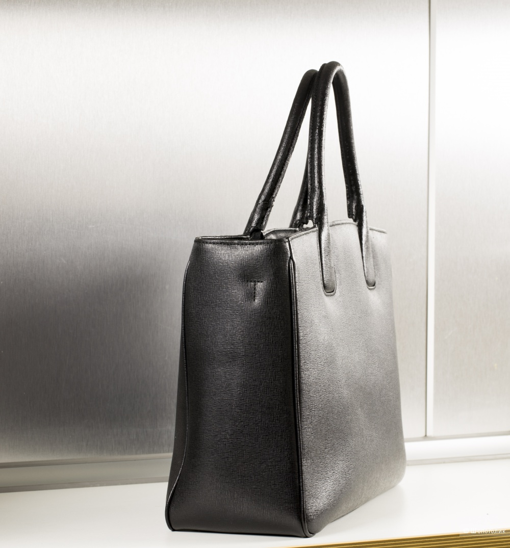 Furla - сумка-тоут женская, medium.
