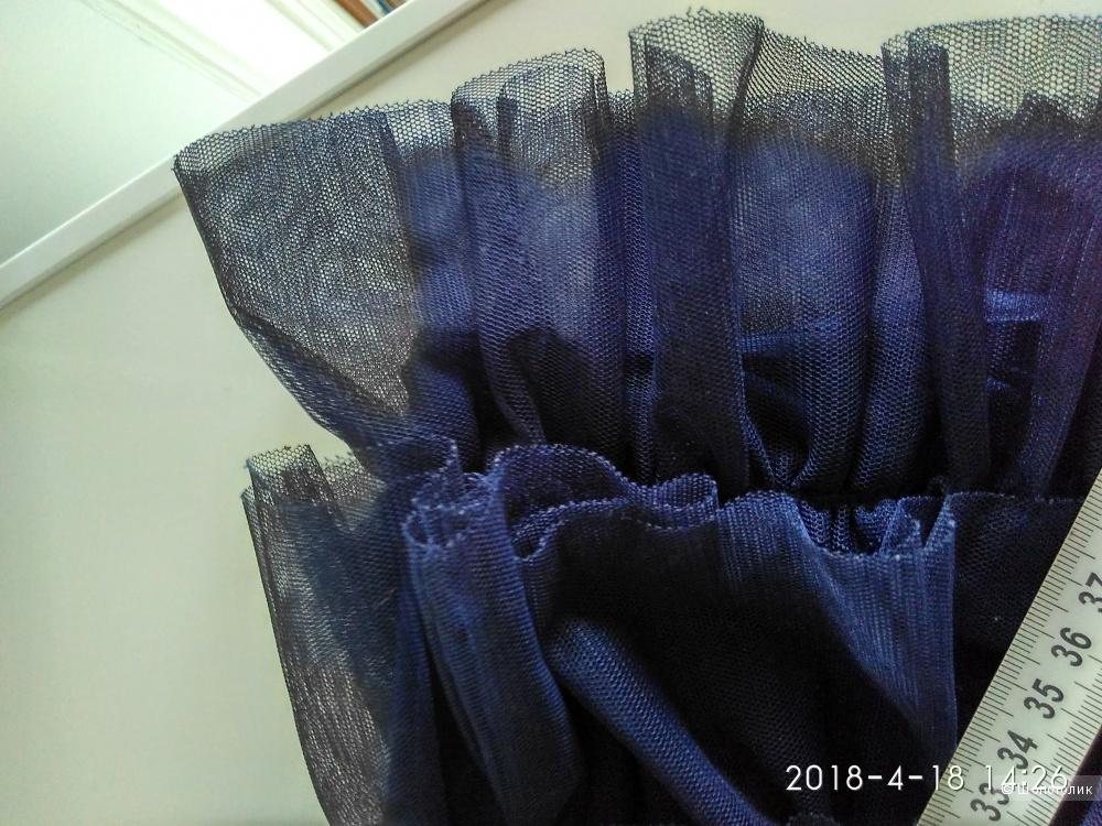 Платье GAP 1,5 - 2 года  84-90см
