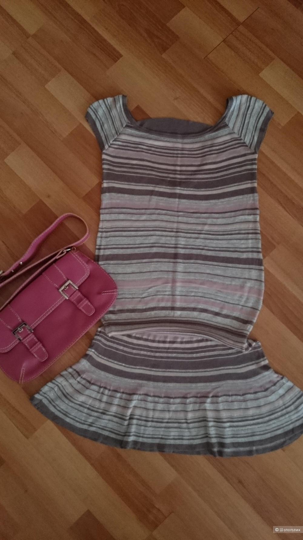Платье /туника Benetton,  размер S