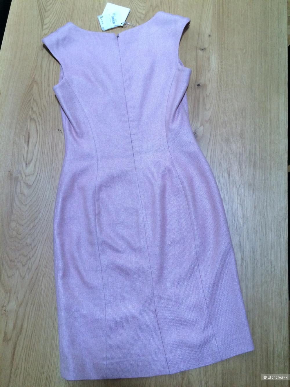 Платье-футляр Jijil размер S