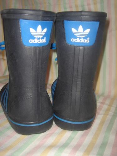 """Сапожки """"Adidas""""? 20 размер, 13,5 см."""