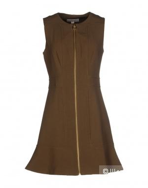 Платье Michael Michael Kors,  дизайнер:6 (US) соответствует российскому 44