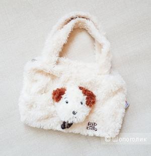 Детская сумка Aurora