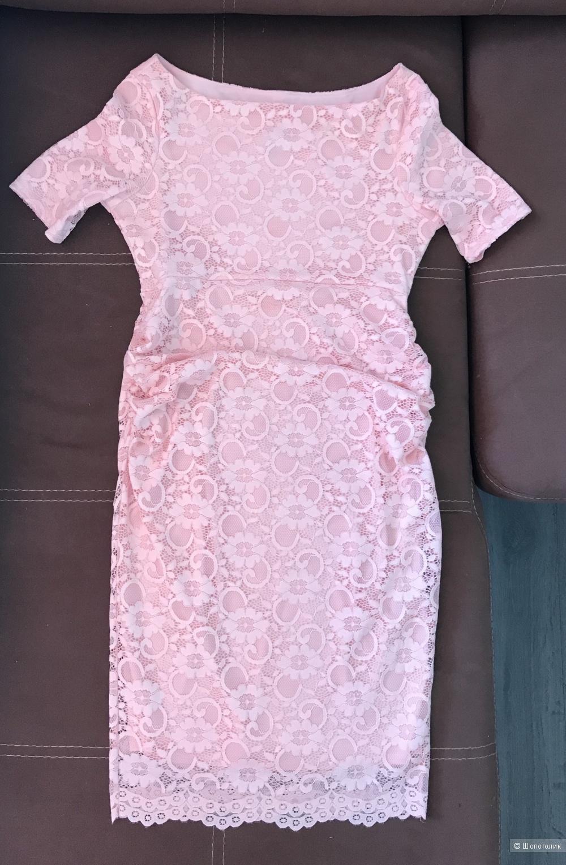 Платье для беременных ASOS UK8
