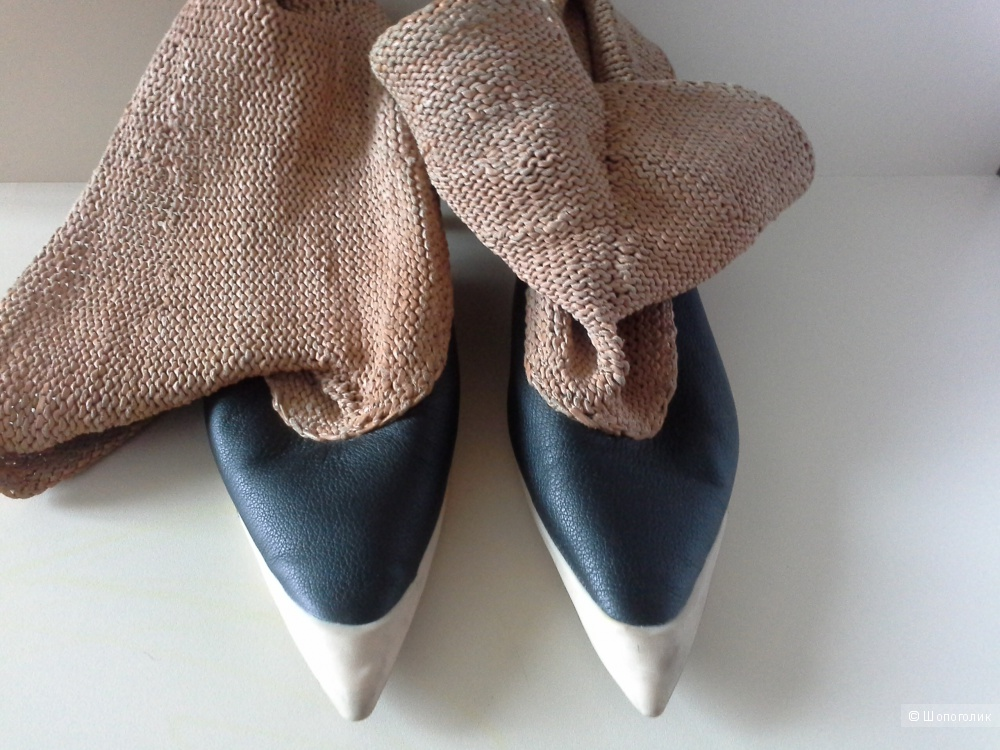Обувь TN, размер 37,5.