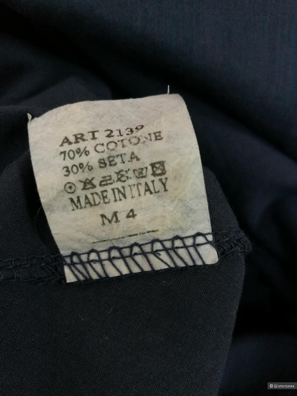 Сарафан. Платье. Made in Italy. 40-42/xs