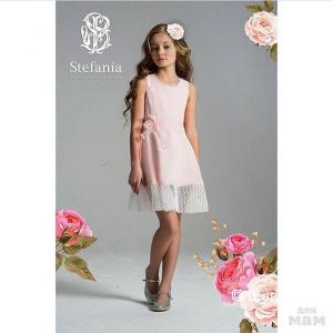 Платье Stefania р.130