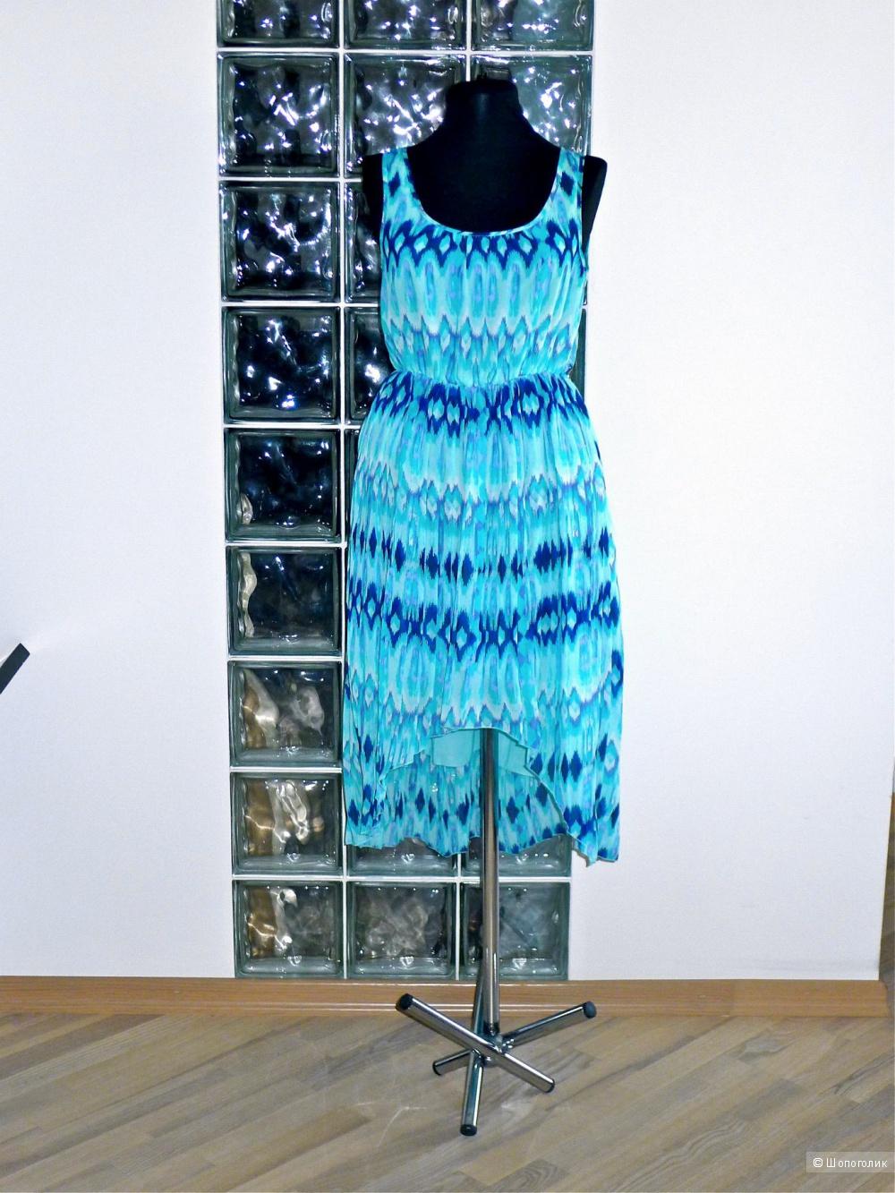 Платье H&M размер 36