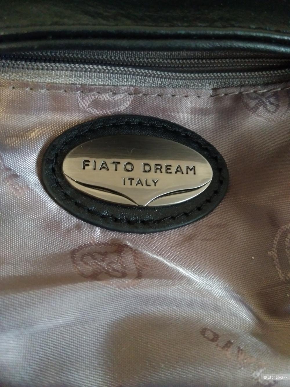 Сумка Fiato dream