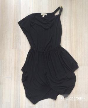 Платье Michael Kors М/one size