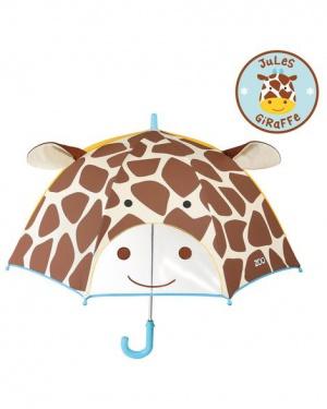 "Детский зонт ""Жираф""  от Skip Hop"