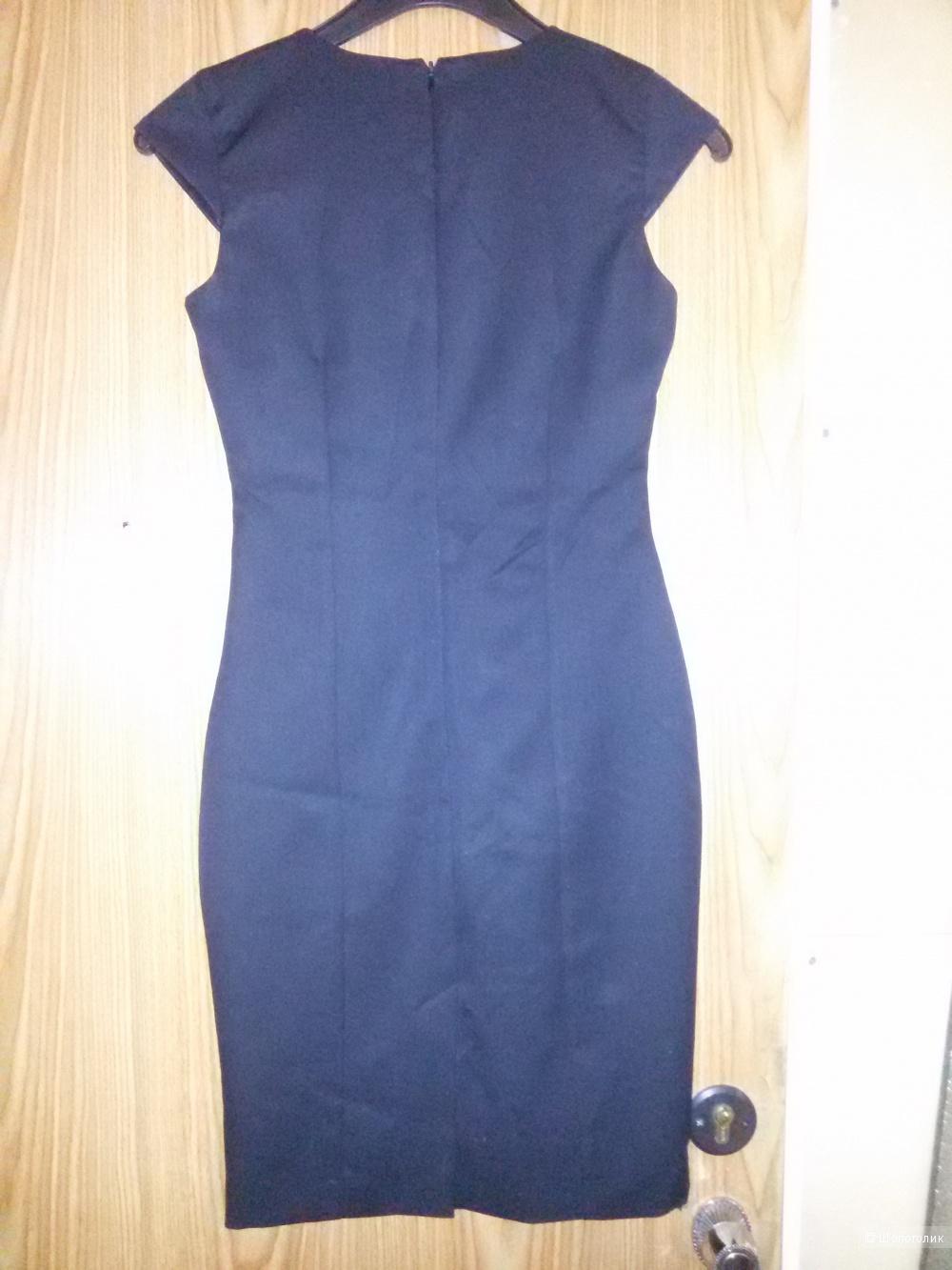 Платье-футляр Oasis, размер XS