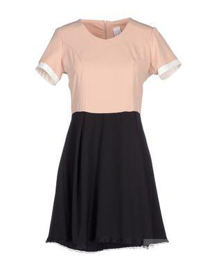Платье MISS MISS BY VALENTINA размер M